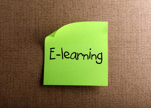Uddannelse af medarbejdere – det betaler sig