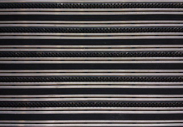 floor-mat-1419693_640