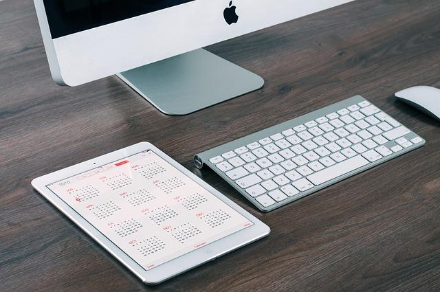 5 ting du kan gøre for at optimerer din virksomhed