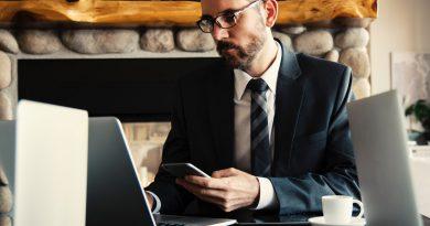 online-assistent