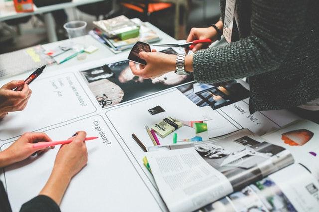10 ting du bør overveje at anskaffe til din nyoprettede virksomhed