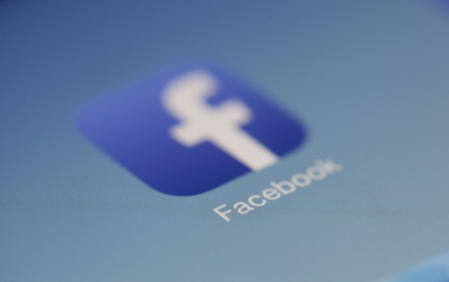 Guiden til de succesfulde Facebook kampagner
