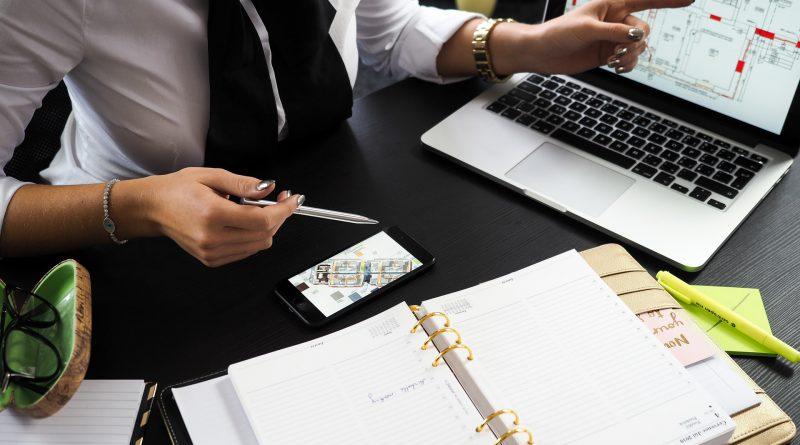 Læg en plan for arbejdsåret